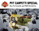 PVT_Carpet_Specialx560