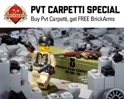 PVT_Carpet_Specialx560