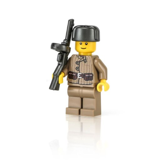 2015_Russian_Infantry_Minifigure_560