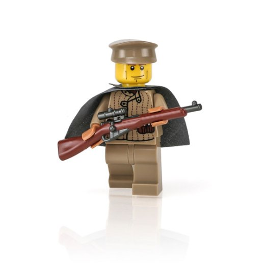2015_Russian_Sniper_Minifigure_560