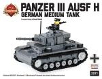 2071_panzeriii_cover560korthwein2071_panzeriii_cover560