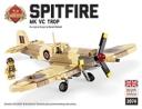 2074_Spitfire_Cover220
