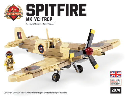 2074_Spitfire_Cover560