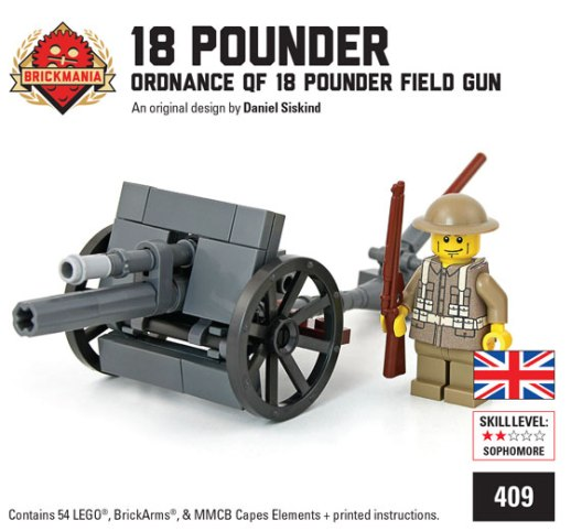 409_qf18pounder_Product-Cover560