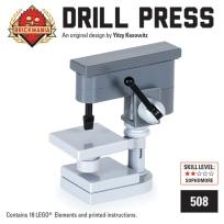 508-Drill-Press560