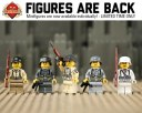 Figures_Are_Back_Promo_560