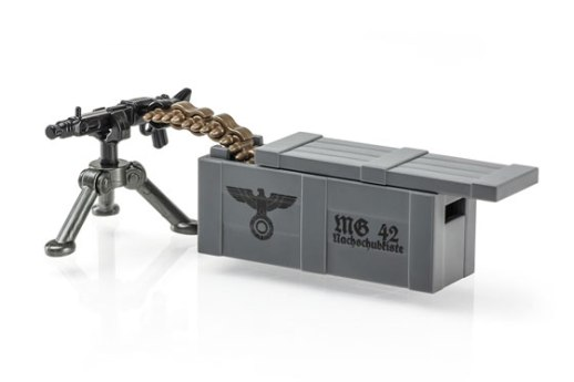 MG42_Crate_Tripod_Ammo_Product1_560