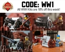 WWI-sale-10-percent-off560