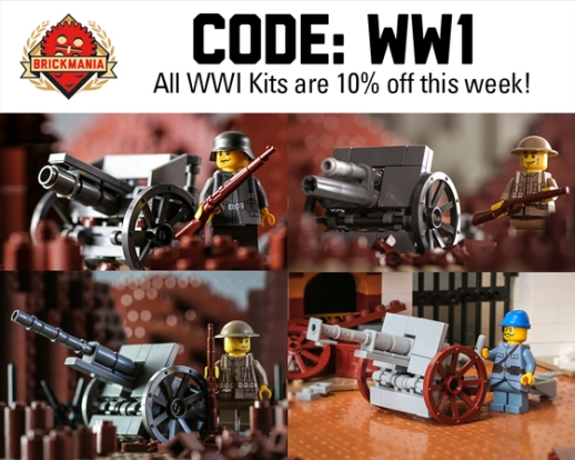 WWI-sale-10-percent-off560