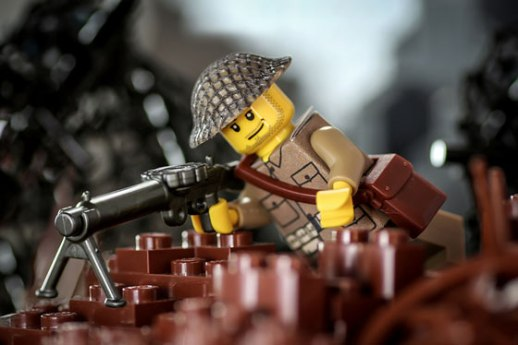 WWI_American_Megaton_Minifigure_Action_560