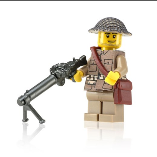 WWI_American_Megaton_Minifigure_Product_560