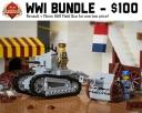 WWI_Bundle_Promo560