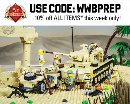 2015-Get-Ready-for-WWB-10%-off-Promo-560