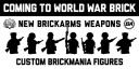 2015-summer-Brickarms-Minifigures560