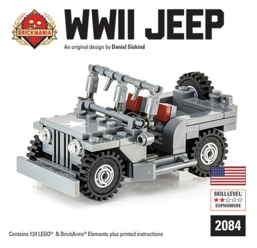 2084-WWII-Jeep-Cover560