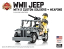 2084-WWII-Jeep-Megaton-Cover560