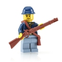 Civil-War-Cap-Lock-560