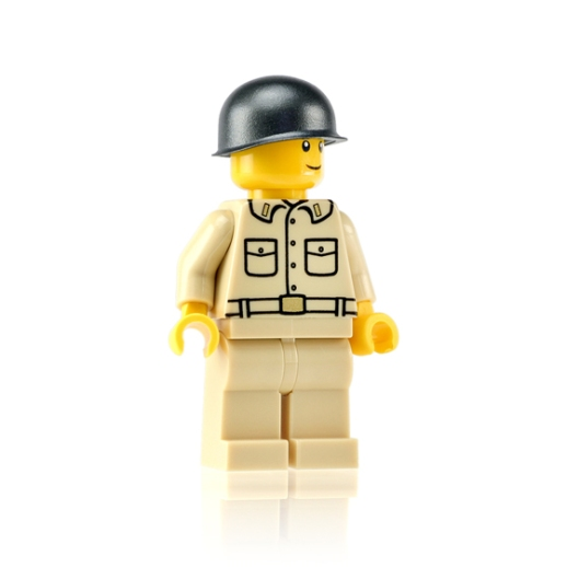 Officer_Minifigure_Product560
