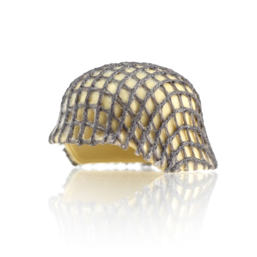 Stahlhelm-Netted-Tan-Product-560