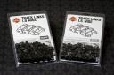 Track-Links-Product-Black-Steel560