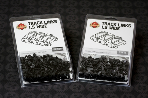 Track-Links-Product-Black-Steel560