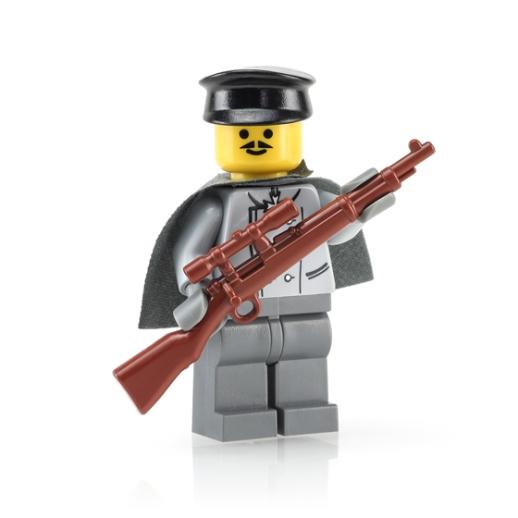 WW2-German-Sniper-Scope-Kar98-560