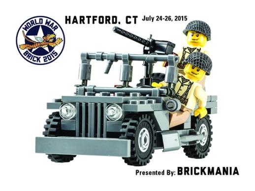 WWBCardFront_Hartford2015 560