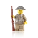 WWI_American_Minifigure_Product-560