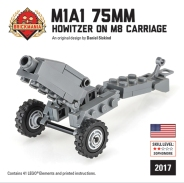 2017-m1a1-75mm-Cover560px