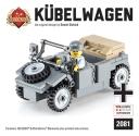 2081-DgKub-Cover560px