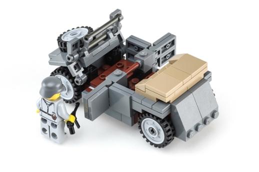 2081-DgKub-Product-ANGLE-560