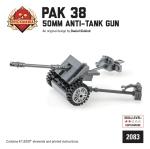 2083-Pak38-Cover-1000