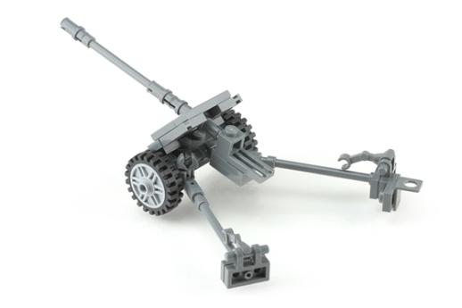2083-Pak38-product-Angle-560