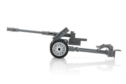2083-Pak38-product-profile-560