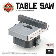 509_Table_Saw_Cover220