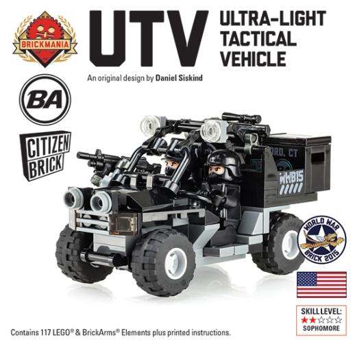 831-UTV-Black-HRT-COVER560