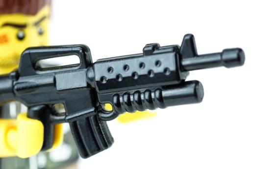 Dutch-Minifigure-Product-Brickarms-560
