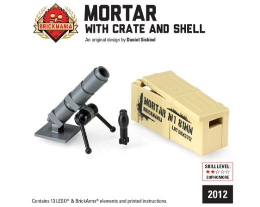 2012-Mortar-Cover-560