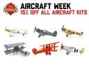 aircraft-week560