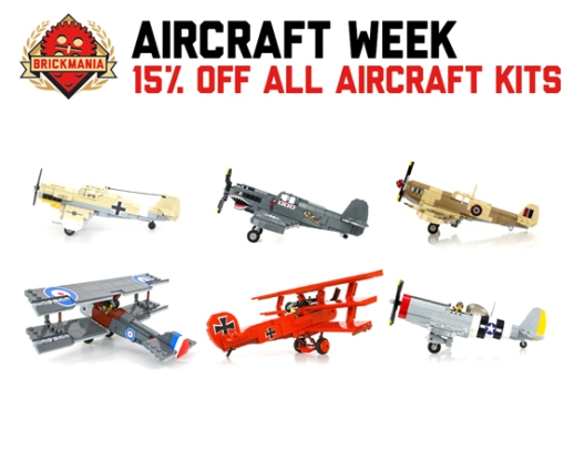 aircraft-week560