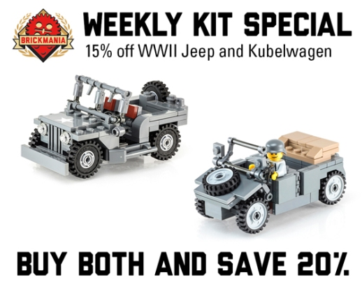 Aug-22-Kit-Special-Jeep-Kubel560