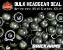 Bulk-Headgear-Deal-Aug2015_560
