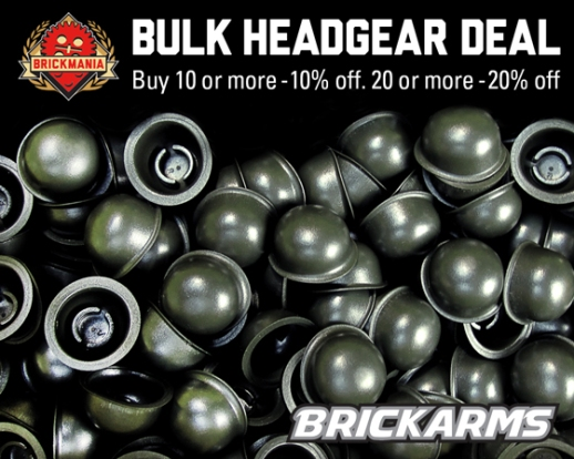 Bulk-Headgear-Deal-Aug2015_560