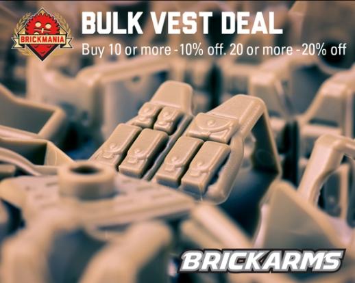 Bulk-Vest-Deal-Aug2015_560