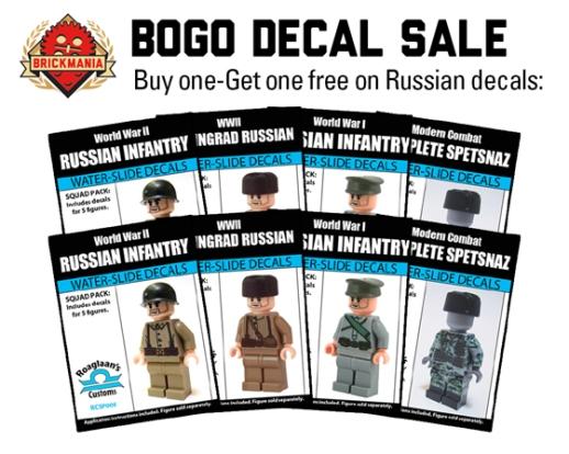 decal-Russian-bogo560