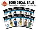 Decal-US-Bogo560