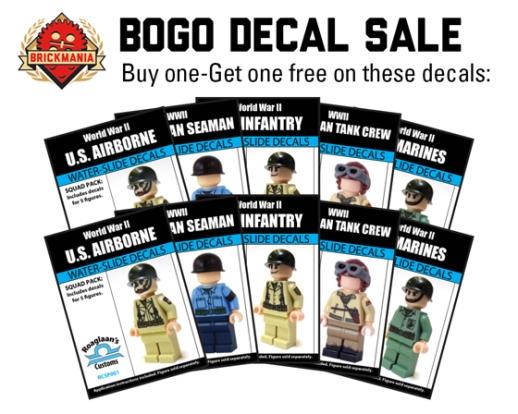 Decal-US-Bogo560