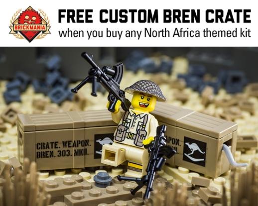 Free-Bren-Promo-560