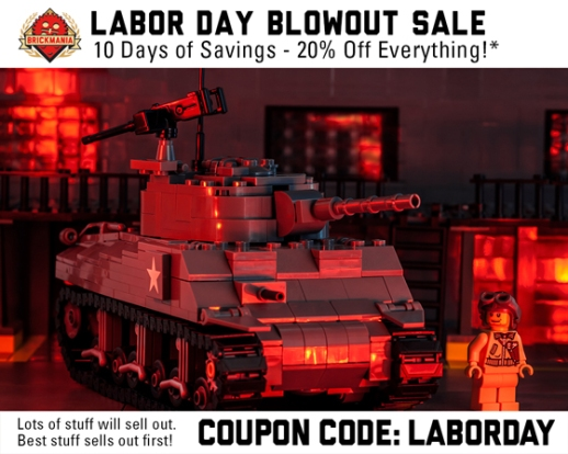 Labor-Day-Sale-Blog5_560