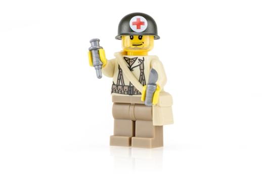 medic-560